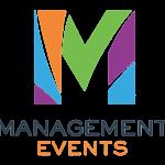 ManagementEvents
